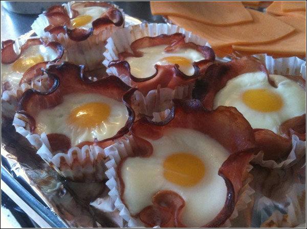 Perfect Breakfast. . Perfect Breakfast