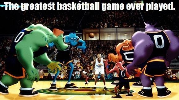 Period. true story. game ever played. Period true story game ever played