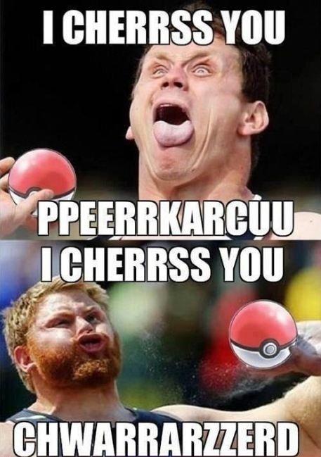 PERKRMIN. . You. Provided pikachu has a light ball.... He could win that fight. North Korea Pokemon lil wayne Bieber Swag yolo faggot nigga