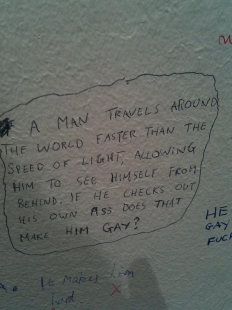 Philosophical Uni Toilet. Discuss... University of Northern Iowa? Philosophical Uni Toilet Discuss University of Northern Iowa?