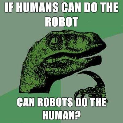 "Philosorapter. . If NIH "" THE HOBIT 00 m. robo-rape? Philosorapter If NIH "" THE HOBIT 00 m robo-rape?"
