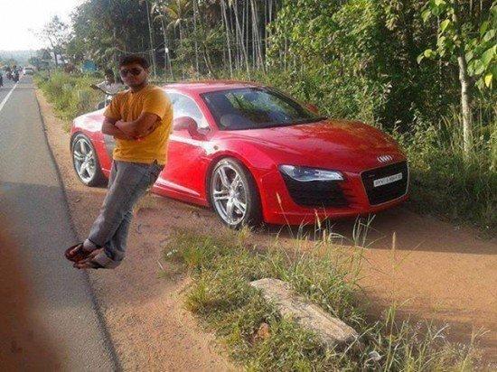 photoshop lvl 1000. .. Get on my level photoshop lvl 1000 Get on my level