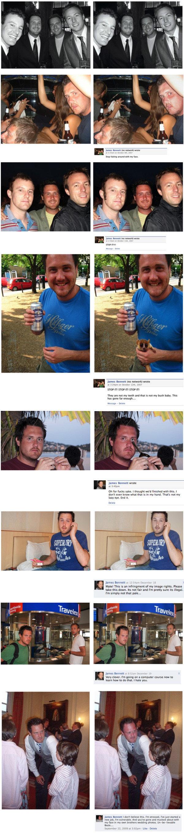 photoshop troll.... . filii) st', Jinn: Thinner! Fared: Hale! TM: is an mm. Pleas: rm :imply not that pain..- P. if tmi photoshop troll filii) st' Jinn: Thinner! Fared: Hale! TM: is an mm Pleas: rm :imply not that pain - P if tmi