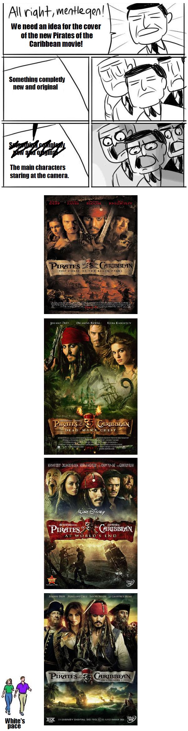 Pirates. found on FB. Pirates found on FB