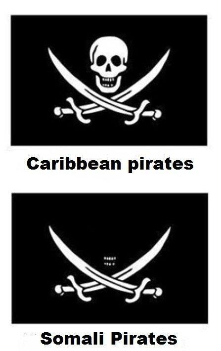 Pirates. .. Fix'd Pirates Fix'd