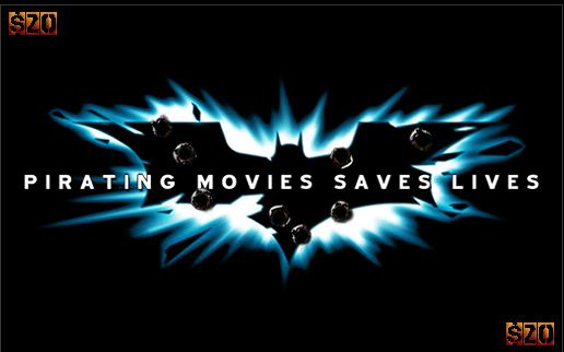 Pirating Movies. Pirating movies. PIRATES Jay_ u: H. -: 5 SAVES IVES batman saves liv