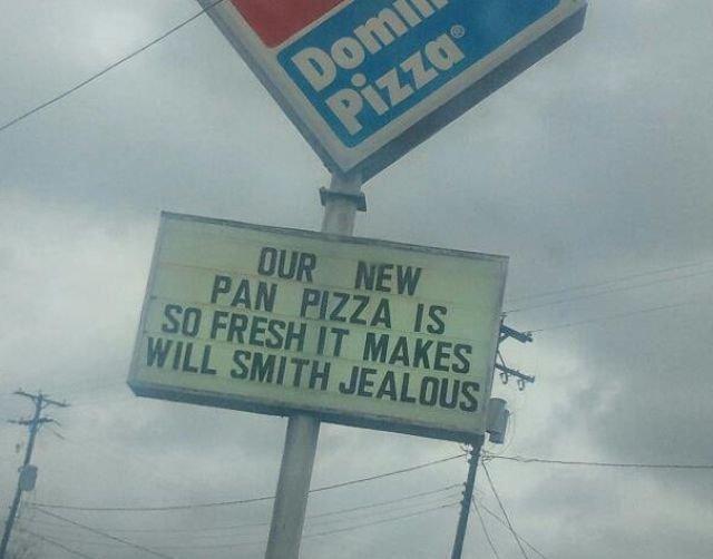 Pizza. will smith. asdassa dasdasd