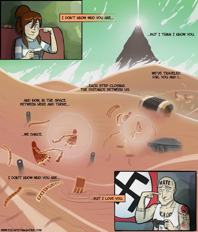 playing online. .. Korra likes nazis playing online Korra likes nazis