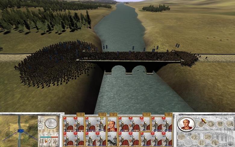 please no ban. .. AWW YISS ROME TOTAL WAR please no ban AWW YISS ROME TOTAL WAR