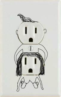 Plug connection. . Plug connection