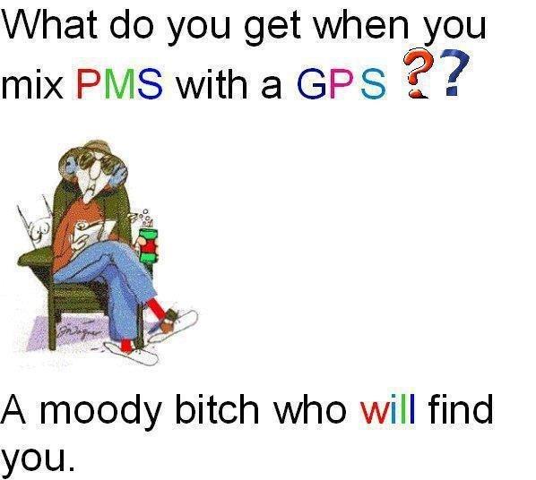 PMS+GSP. . PMS+GSP