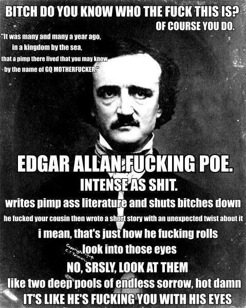 Poe. EAP. alien no VIII) mm was ' It was ma ii! an many a war MI It in E ' h ttwtt SEE. than him] mat IMI mail in hit the ham: III M ' } HE Pd AS SHIT. Willi! M Poe EAP alien no VIII) mm was ' It ma ii! an many a war MI in E h ttwtt SEE than him] mat IMI mail hit the ham: III M } HE Pd AS SHIT Willi!
