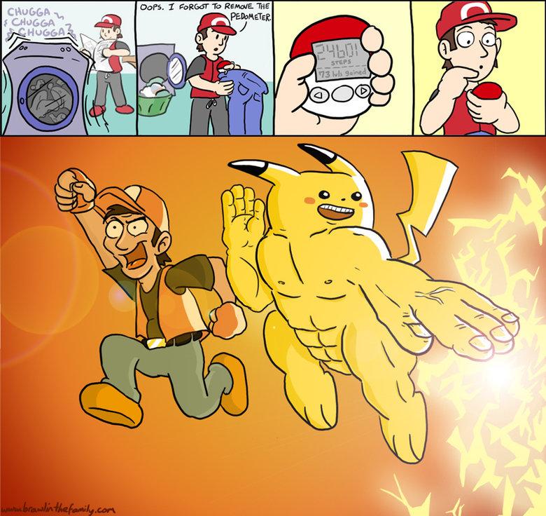 pokemon 3. . pokemon 3
