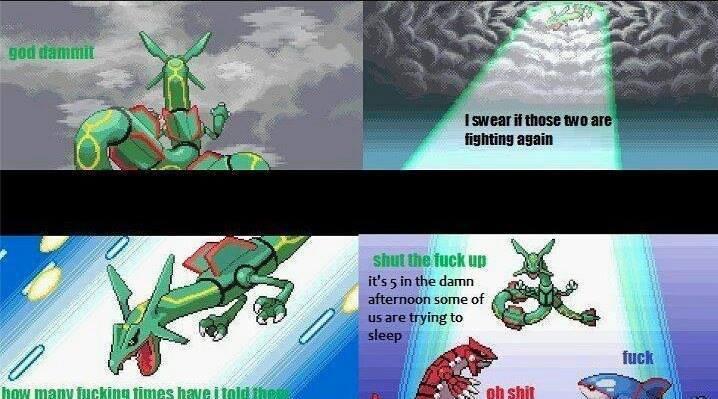 Pokemon Emerald is best Emerald. . Pokemon Emerald is best