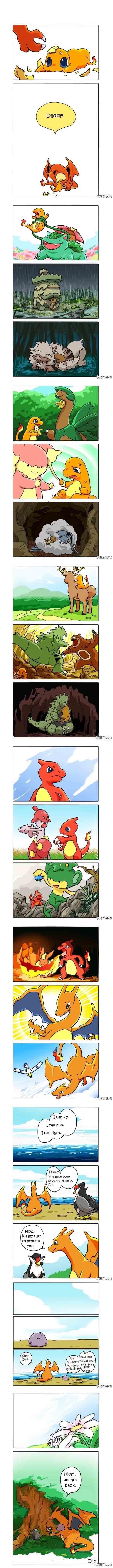 Pokemon Feels. Right in the freaking Feels. man hum. lean HEM. mam. Wu have been probating me so its my turn an menace tout feels Pokemon