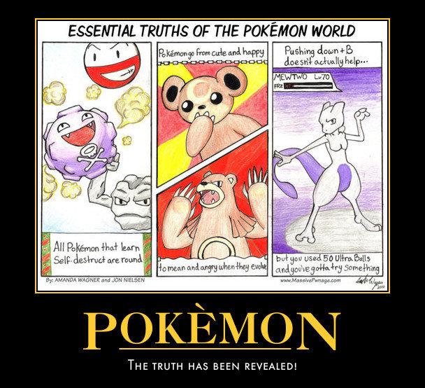 "Pokemon truths. crunchyroll. ESSENTIAL Thums or ms POKEMON ', MMI! IMI, XI ail Pir) sri_ inv/ u) pati"" THE TRUTH HAS BEEN REVEALED! Pokemon truths crunchyroll ESSENTIAL Thums or ms POKEMON ' MMI! IMI XI ail Pir) sri_ inv/ u) pati"" THE TRUTH HAS BEEN REVEALED!"