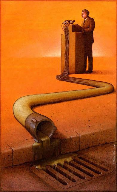 Politics in a nutshell. Source: . You are a CUTIEPIE