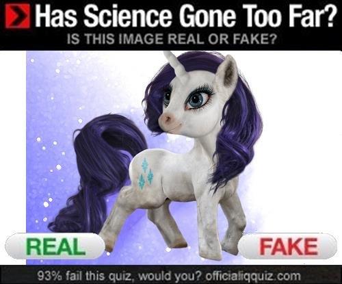 Pony Science. . Has Science ')! Too Far?. KILL IT!!!!! Pony Science Has ')! Too Far? KILL IT!!!!!
