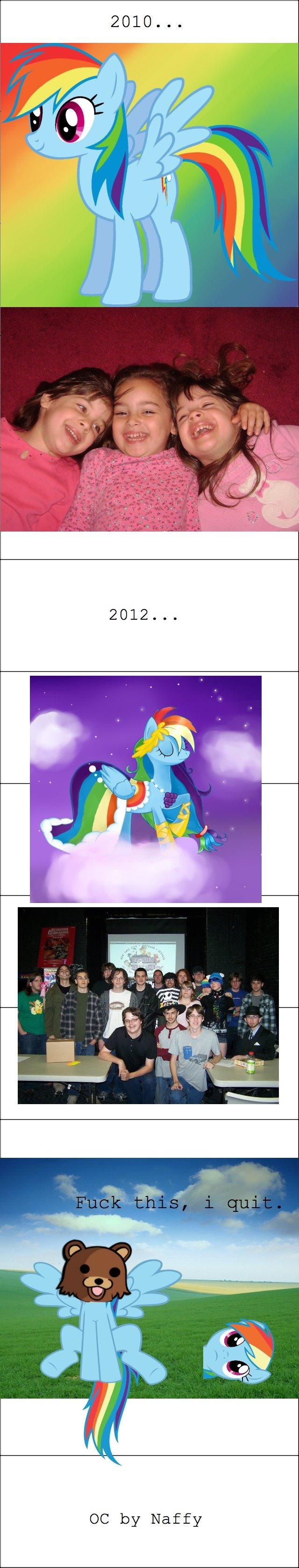 pony stuff. . by Naffy pony stuff by Naffy