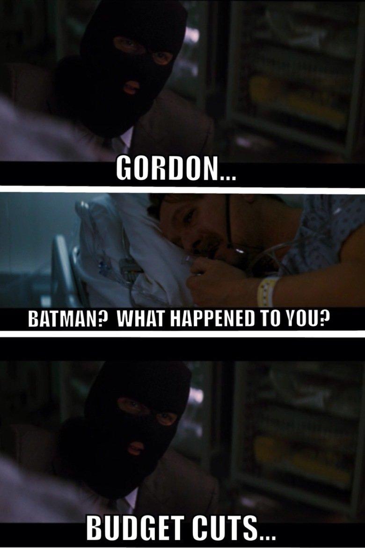 Poor Batman. . MMEC BALTMAN? WNW HAPPENED TO WU?. lepakkomies Poor Batman MMEC BALTMAN? WNW HAPPENED TO WU? lepakkomies