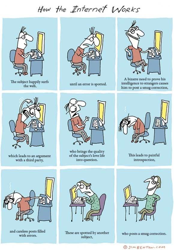 Poor guy. . Haw f/ / Oster lleg?'. Paradox!! poor guy internet