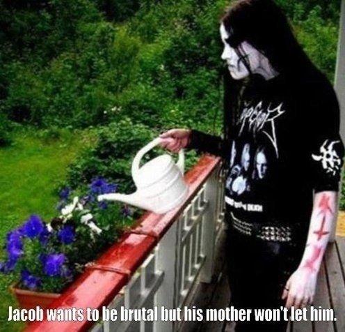 Poor Jacob. Fap to this! . Jason Poor Jacob Fap to this! Jason