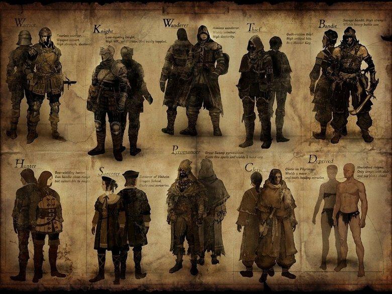 Post your Dark Souls wallpapers!. . V an mug and mm! hand V note. k dark souls wallpaper