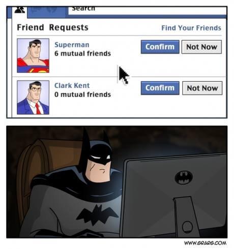 Potato. . Friend Requests Find 'hour Friends Ermine! friends 'Illegal' it mutual friends Potato Friend Requests Find 'hour Friends Ermine! friends 'Illegal' it mutual