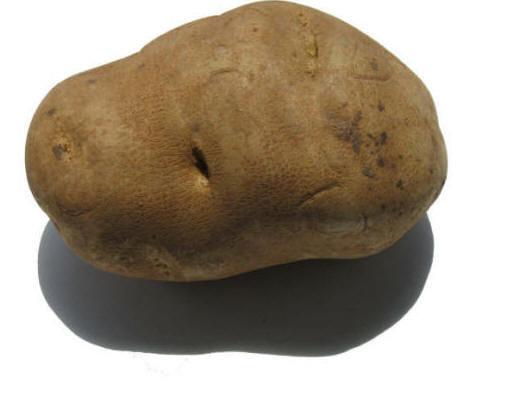 POTATO. POTATO<br /> POTATO!!!.. tomato potato
