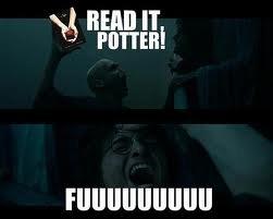 potter vs twilight. . potter vs twilight