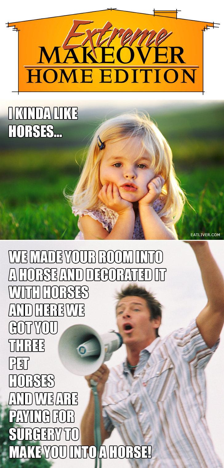Pretty much.... . EARLIER. COM MEN 3 PAYING Em ilfari' : a MAKE Will INTI] A II. horses everywhere Pretty much EARLIER COM MEN 3 PAYING Em ilfari' : a MAKE Will INTI] A II horses everywhere