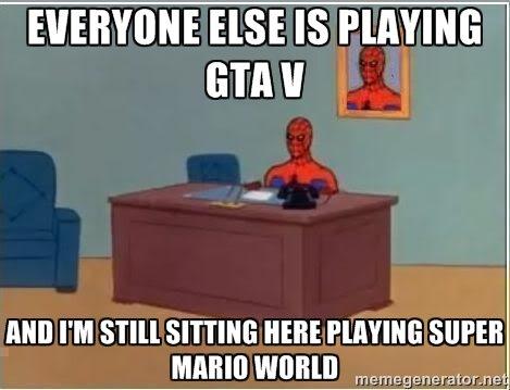 Pretty Much. . EVERYONE ERSE IS ETA ll nun rm sun SITTING : SUPER. I play Tetris whilst taking , I tend to take long . idgaf