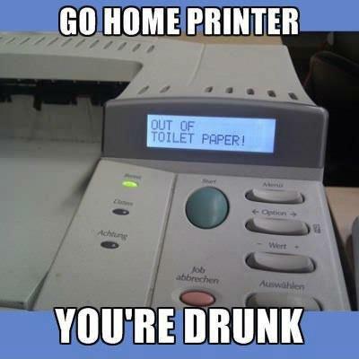 Printer. . HOME PRINTER Printer HOME PRINTER