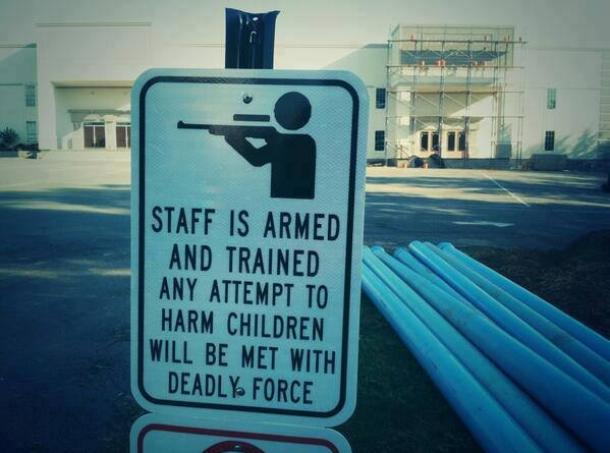 Private school in Arkansas. .. Am i missing a joke or what? Private school in Arkansas Am i missing a joke or what?
