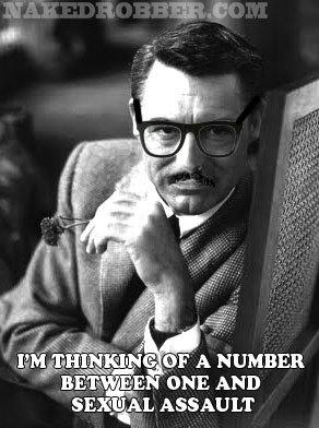 Professor Tweed - Sexual Assualt. Settle down folks, Professor Tweed has this under control. . BE. -E on AND. is it 24? Professor Tweed blazer Advice