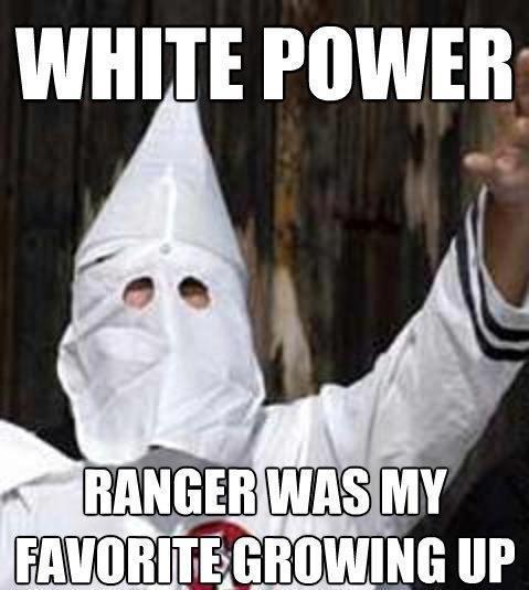 Punchline. . WHITE Punchline WHITE
