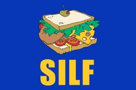 pure epicness!. i would. would you?. SIM'. sandwich i'd like to filibuster pure epicness! i would you? SIM' sandwich i'd like to filibuster