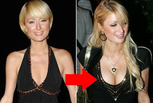 push up bra. makes every man happy <br /> me gusta<br /> te gusta?.. boob job paris