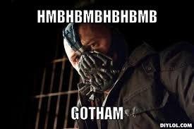 Pyroland comes to mind. . MTMA. tahh Pyroland comes to mind MTMA tahh