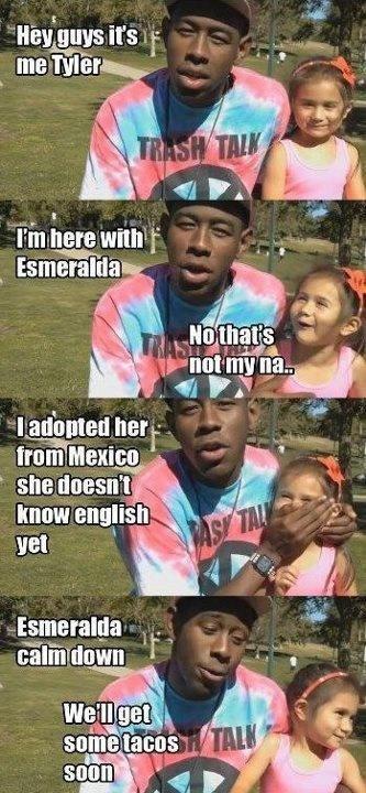 Tacos. . Tacos