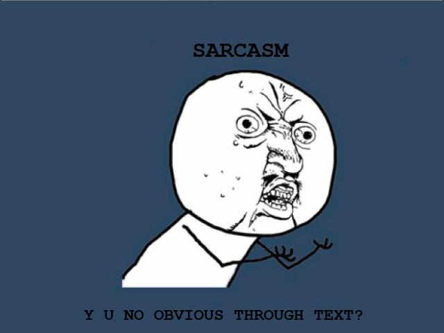 Texting Fail. Quick way to misinterpret someone.. Texting Fail Quick way to misinterpret someone