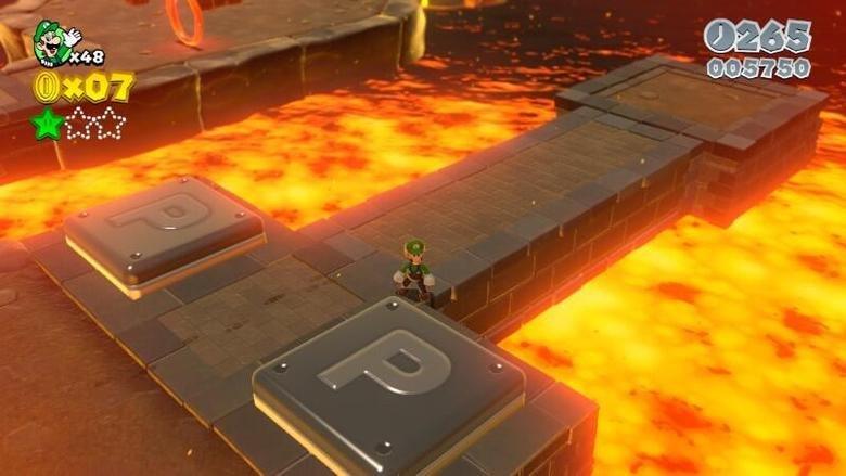 Thank you, Nintendo. boy do i love me some mario... its a pee pee Thank you Nintendo boy do i love me some mario its a pee