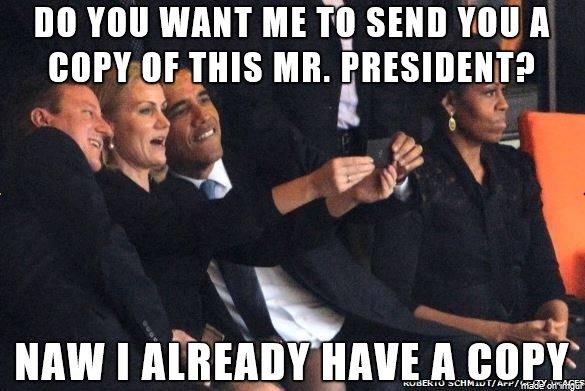 "Thanks Obama!. . will WM"" ME ti'?, SEN"" will H HWY In THIS "" PRESIDENT?. SOOO OOOOLD Thanks Obama! will WM"" ME ti'? SEN"" H HWY In THIS "" PRESIDENT? SOOO OOOOLD"