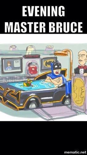 The bathmobile. . BRUCE memetic, net The bathmobile BRUCE memetic net