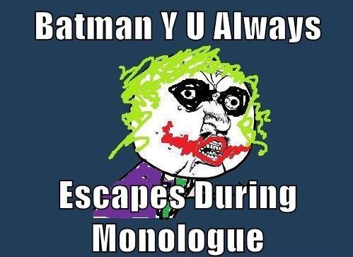 The Batman. . Batman y Always inna I Fr The Batman y Always inna I Fr