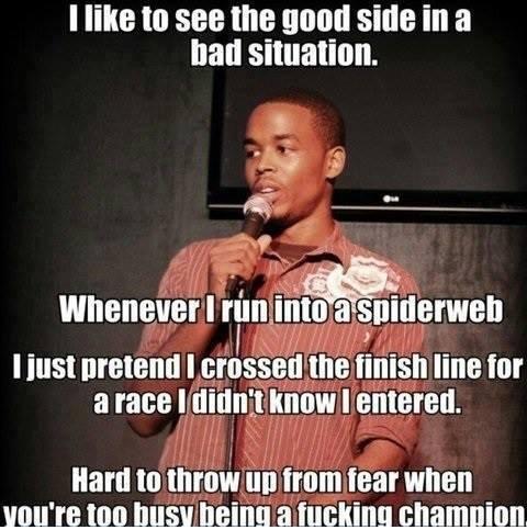 "the good the bad the spider. . I ""IKE tta SEE ttwtt gum] Side in had tti' it a race I' Iii'_ tin',_ I know I entered. Haul tta thatm 'III! Hum fear the good bad spider I ""IKE tta SEE ttwtt gum] Side in had tti' it a race I' Iii'_ tin' _ know entered Haul thatm 'III! Hum fear"