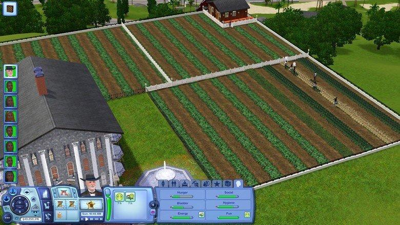 The Sims genius. . it h ananon The Sims genius it h ananon