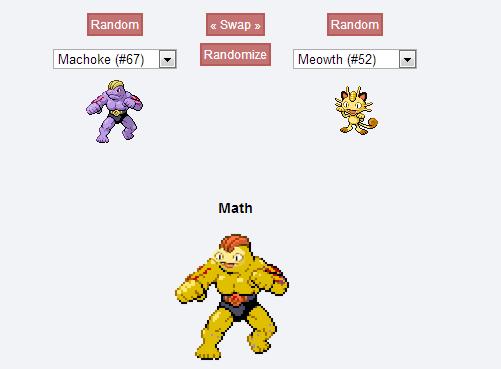 The Unbeatable Pokemon. The tags are naked.. Machoke (Mir) H Meowth( ) ,. The manliest pokemon <---------- Pervert
