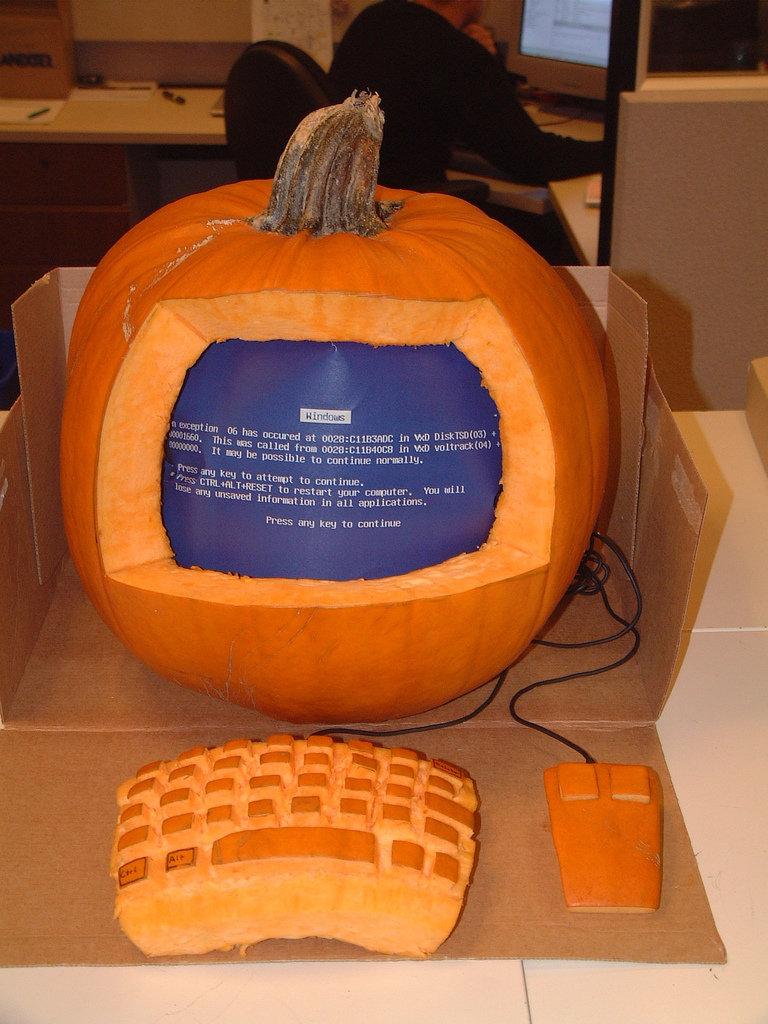 The scariest pumpkin all Halloween. The scariest pumpkin all Halloween. stir to 1' . Him: will In all Artits'. Pm's, Gnu lieu in camt. The scariest pumpkin all Halloween stir to 1' Him: will In Artits' Pm's Gnu lieu in camt