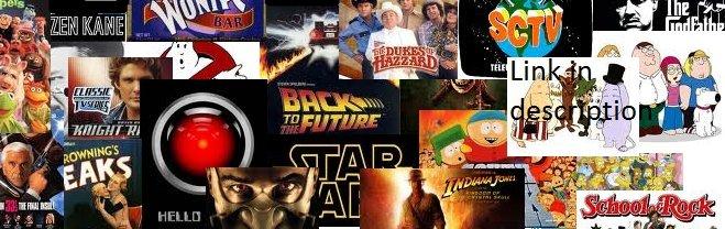 The Golden Age of Video. The Golden Age of Video